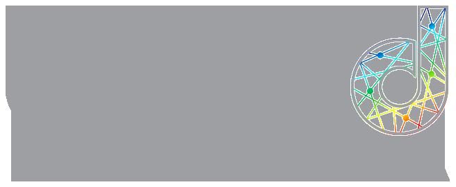 BEMD – Gestão Criativa